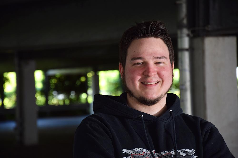 Chris Büttner