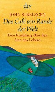 Cafe am Rande der Welt